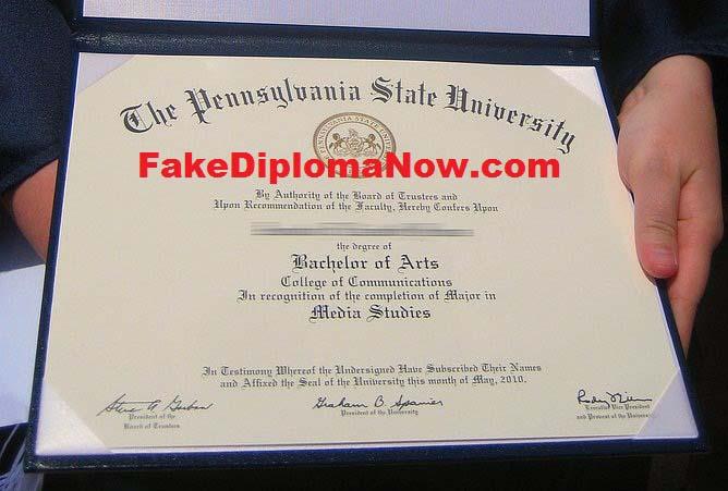 fakediplomanow-scam