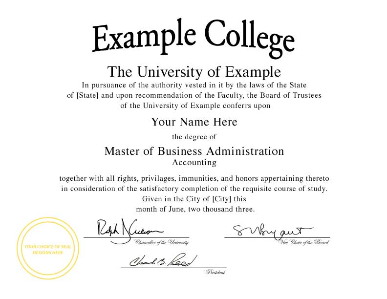 Buy A Fake College Diploma Online. Flow Process Chart Template. Church Visitor Card Template. Duke University Graduate School. Powerpoint Template For Mac. Nutrition Label Template Excel. Personal Loan Forms Template. Free Simple Budget Template. Graduate Schools In Atlanta