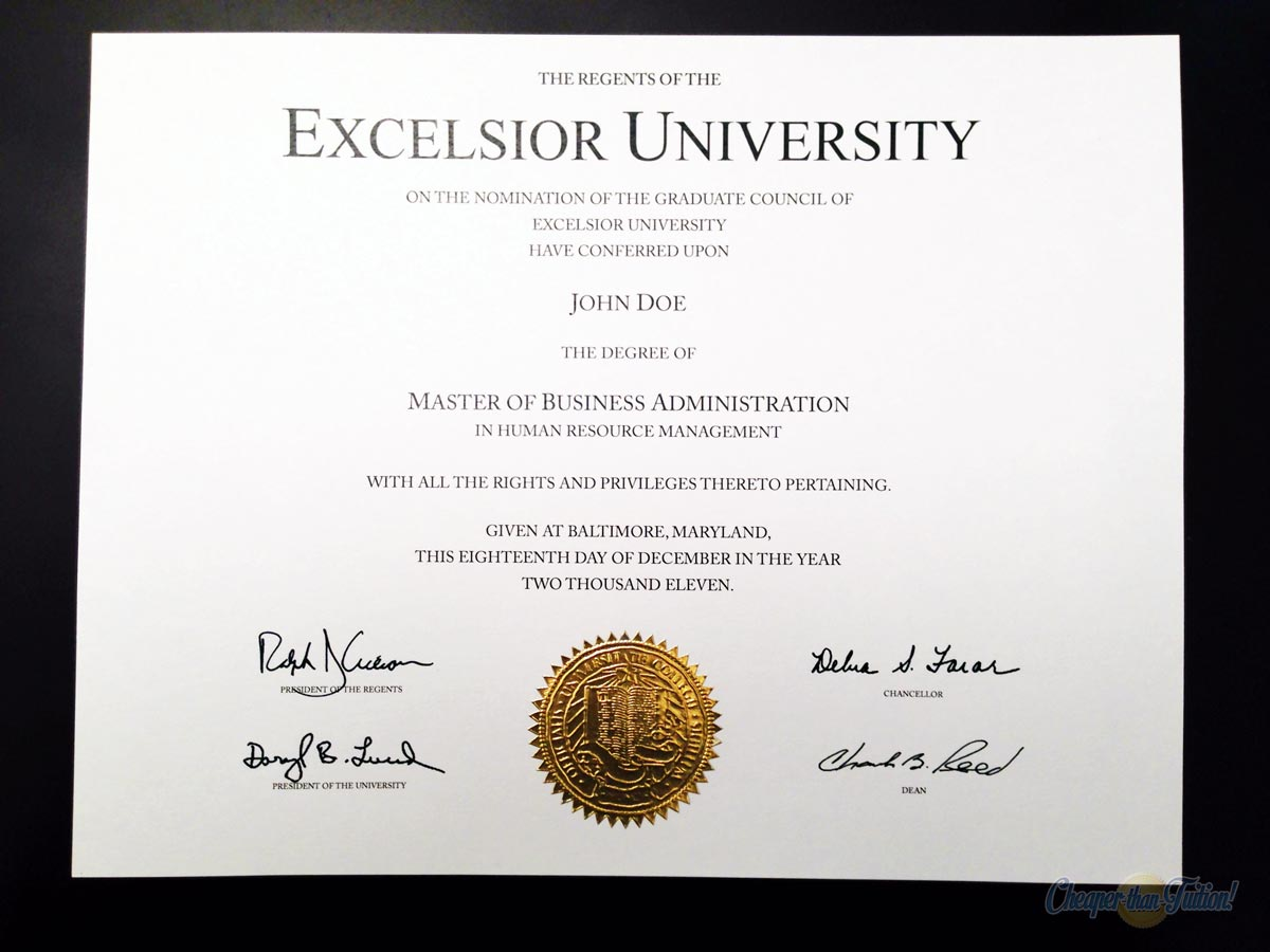 Degree fake degree fake diploma certificate sample fake diplomas fake degree fake diploma certificate sample fake diplomas fake degrees yelopaper Images