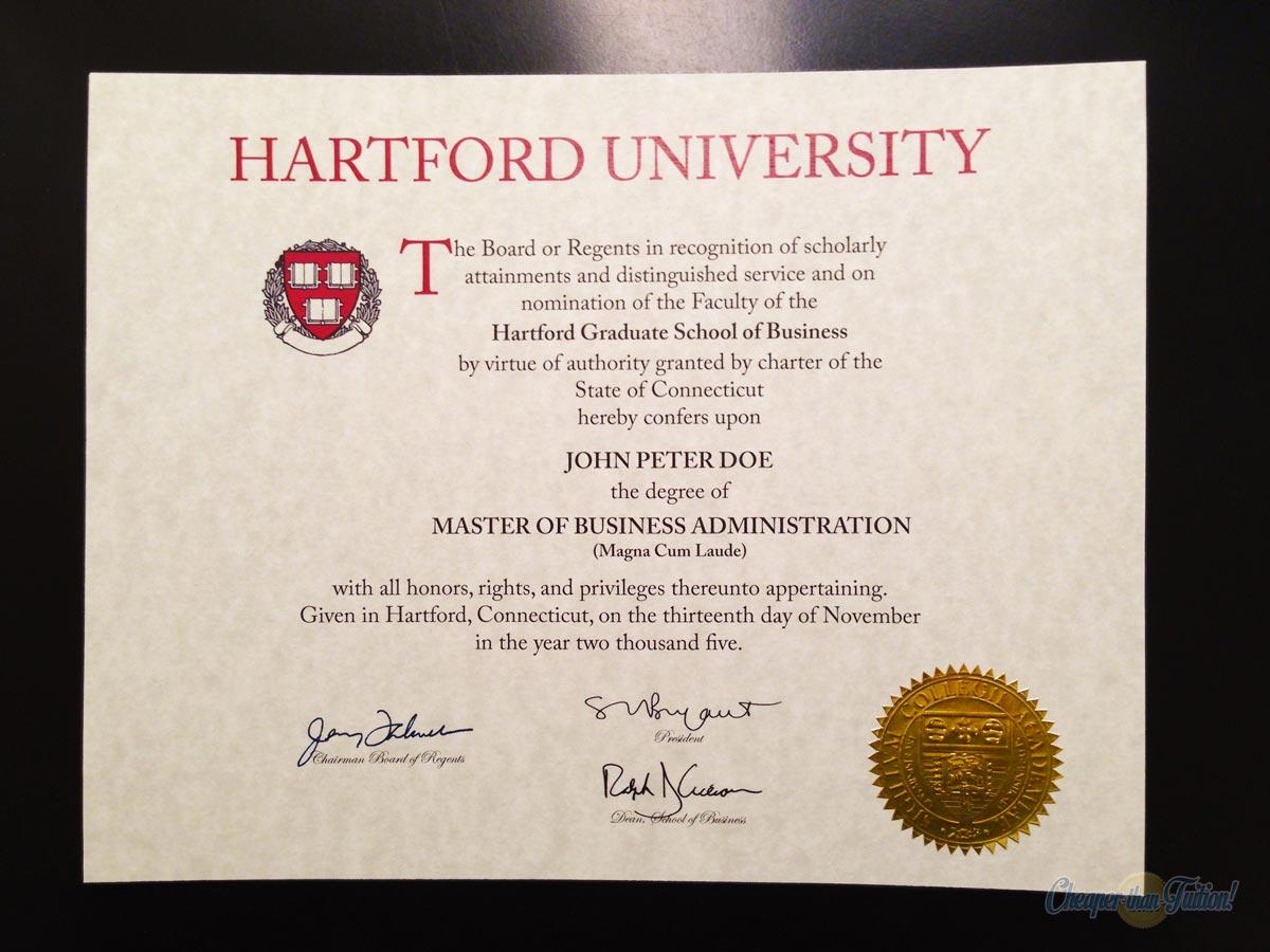 Online Certificate Programs Harvard University Free Online
