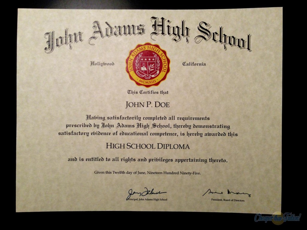 Blog archives backuply for Free fake high school diploma templates