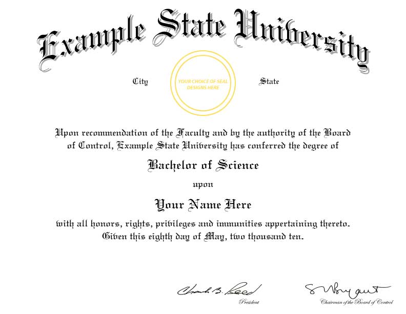 fake college degree template - fake college diplomas cool asian teens