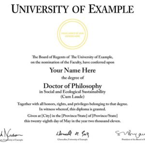 fake college degree template - buy a fake high school or college diploma transcripts