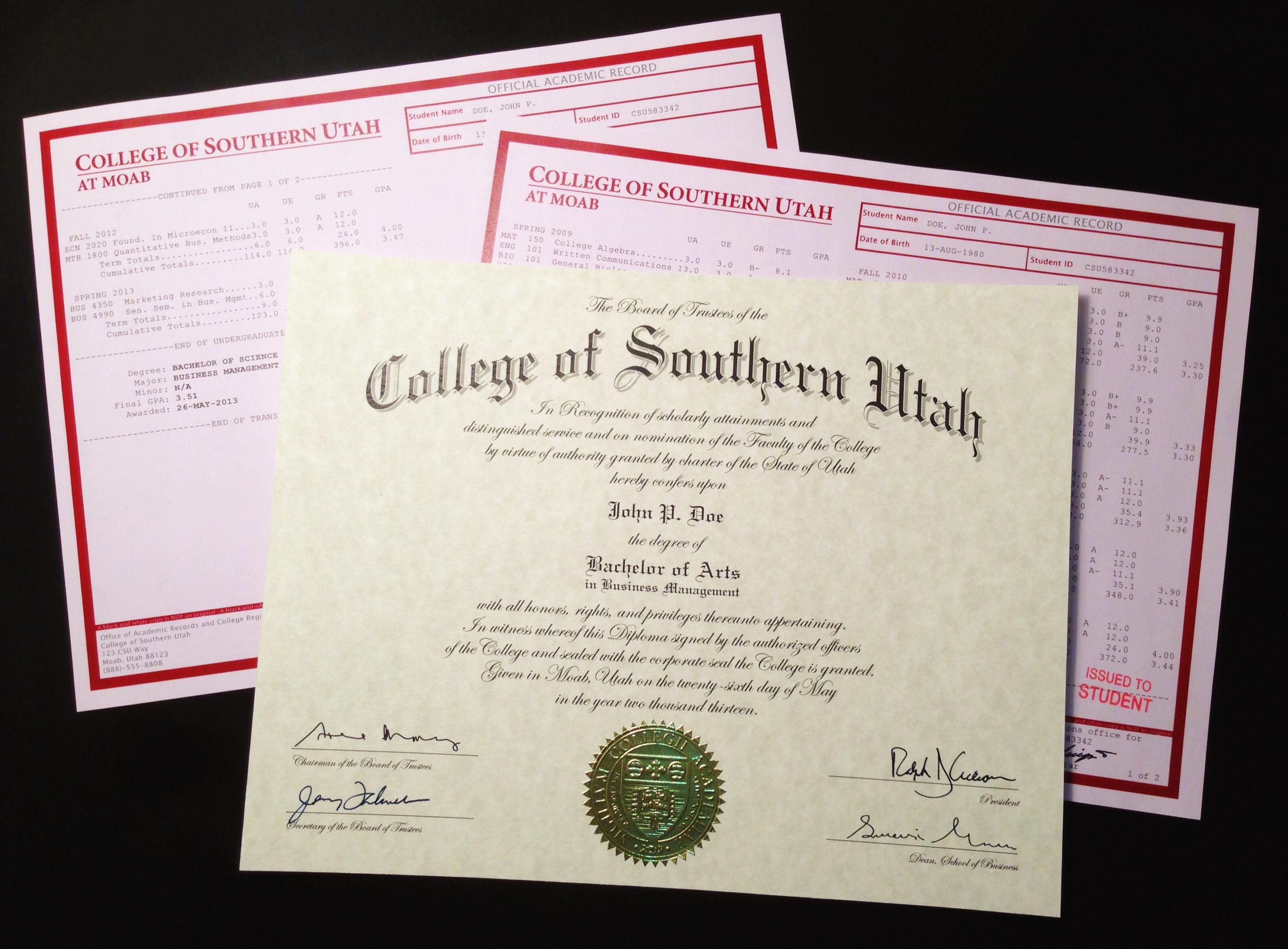 Certificate In Graphic Design Uiuc