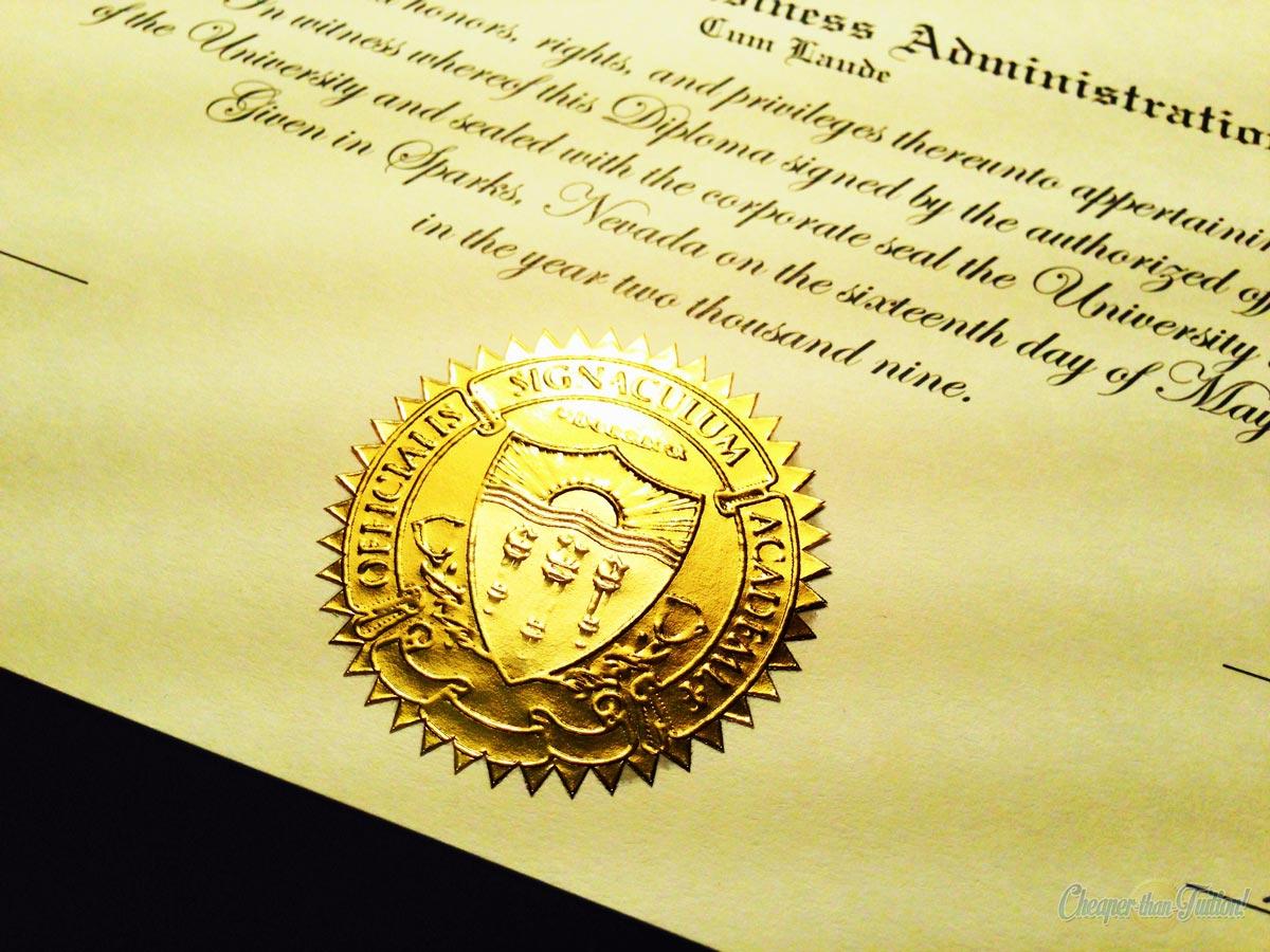 fake diplomas  u0026 certificates