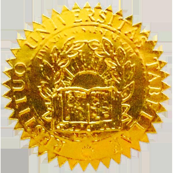 ES05-GOLD