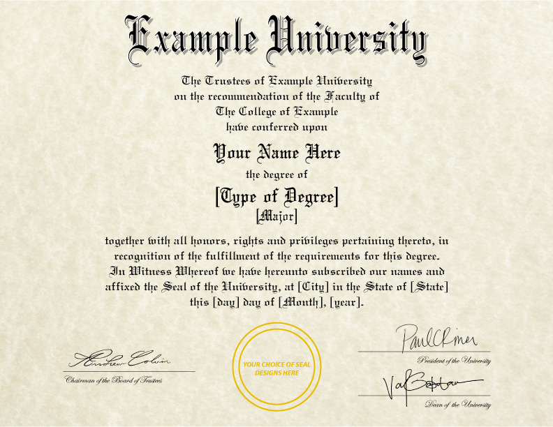 degree template - Boat.jeremyeaton.co