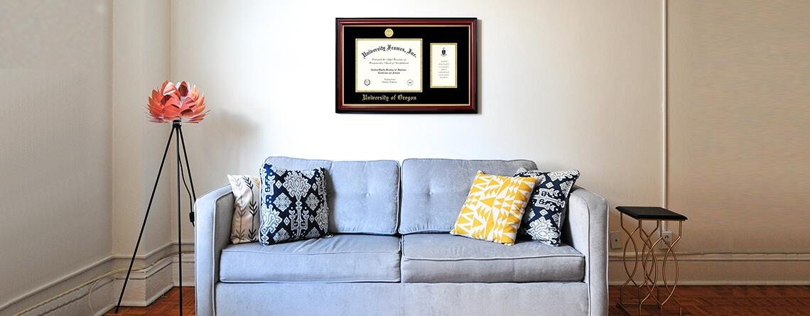 Why Buy A Novelty Diploma?